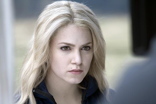 Twilight - Biss zum Morgengrauen : Bild Catherine Hardwicke, Nikki Reed, Stephenie Meyer