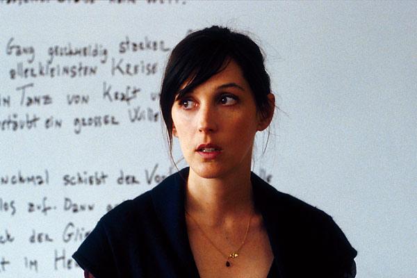 Au Voleur - A Real Life : Bild Florence Loiret-Caille