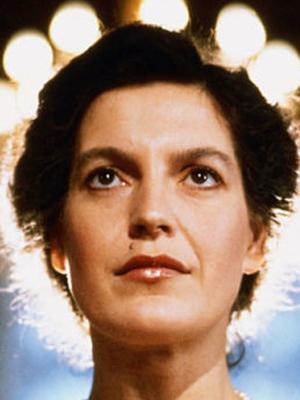 Kinoposter Angela Winkler