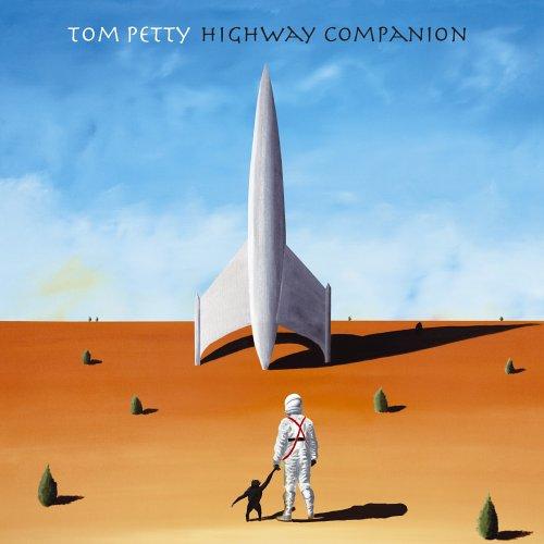 Bild Tom Petty