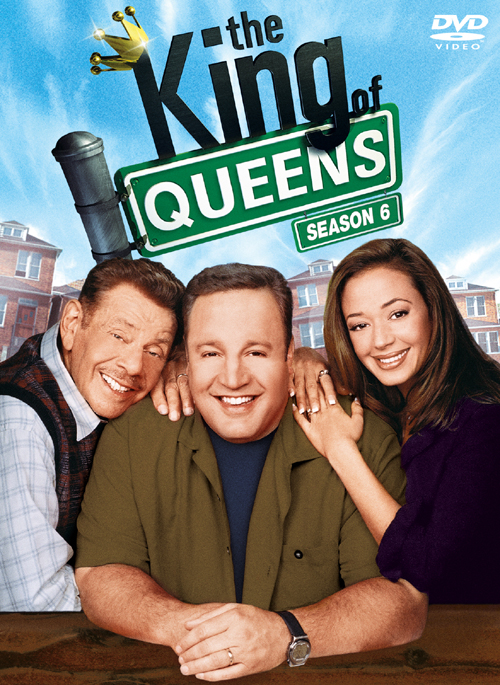 The King of Queens : photo