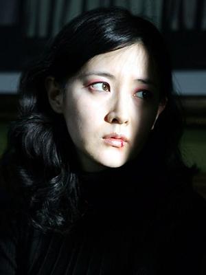 Kinoposter Yeong-ae Lee
