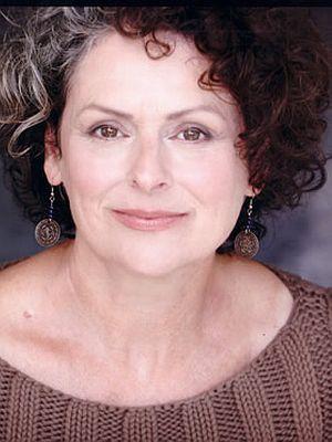 Kinoposter Gabrielle Rose