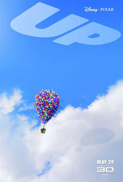 Eindeutig zweideutig: 100 Filmtitel, hinter denen man auch