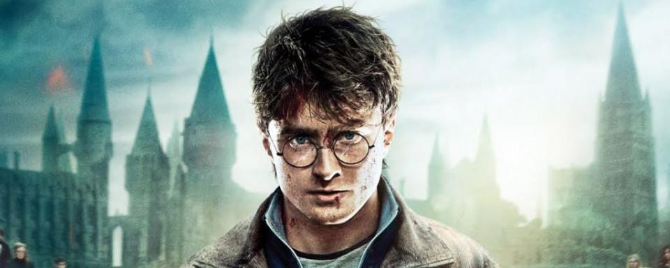 Gerucht Harry Potter 8 Mit Daniel Radcliffe Soll 2020 Kommen Kino News Filmstarts De