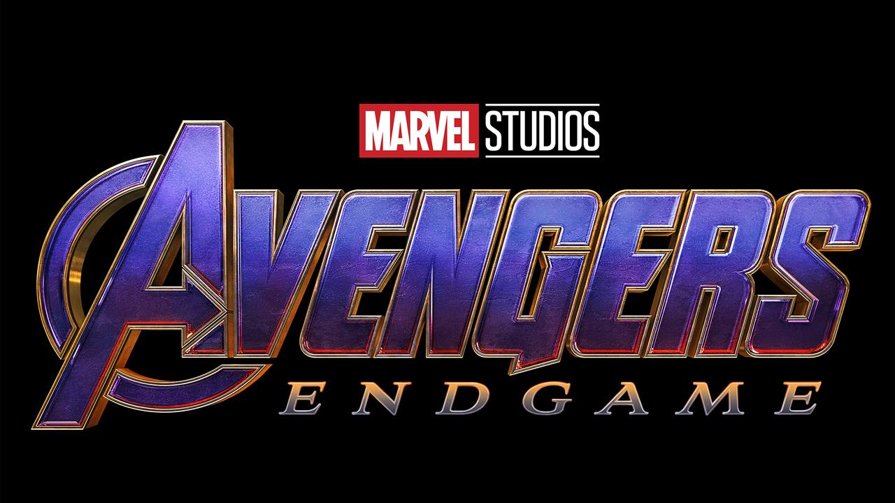 """avengers 4: endgame"""": das verraten uns der neue trailer und das"""