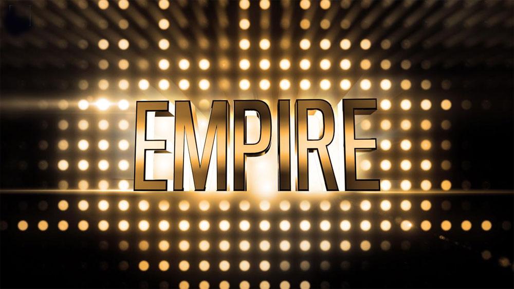 Empire : Bild