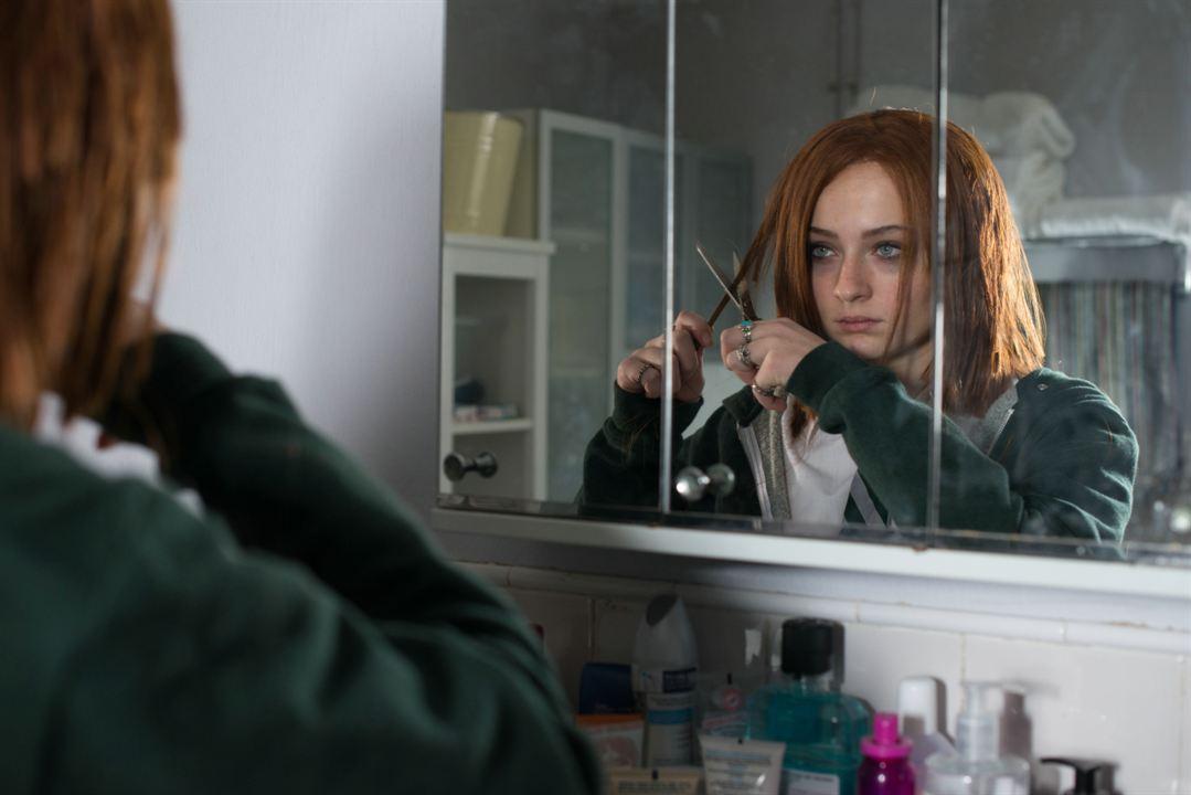 Another Me - Mein zweites Ich: Sophie Turner