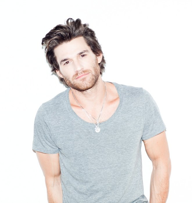 Kinoposter Johnny Whitworth