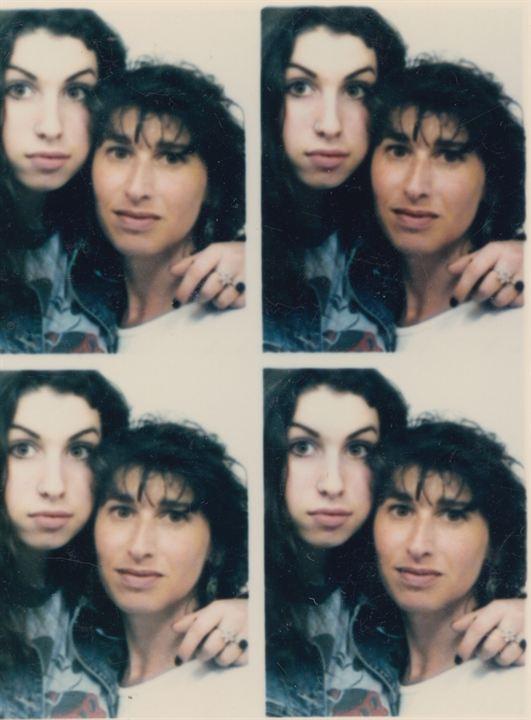 Amy : Bild Amy Winehouse