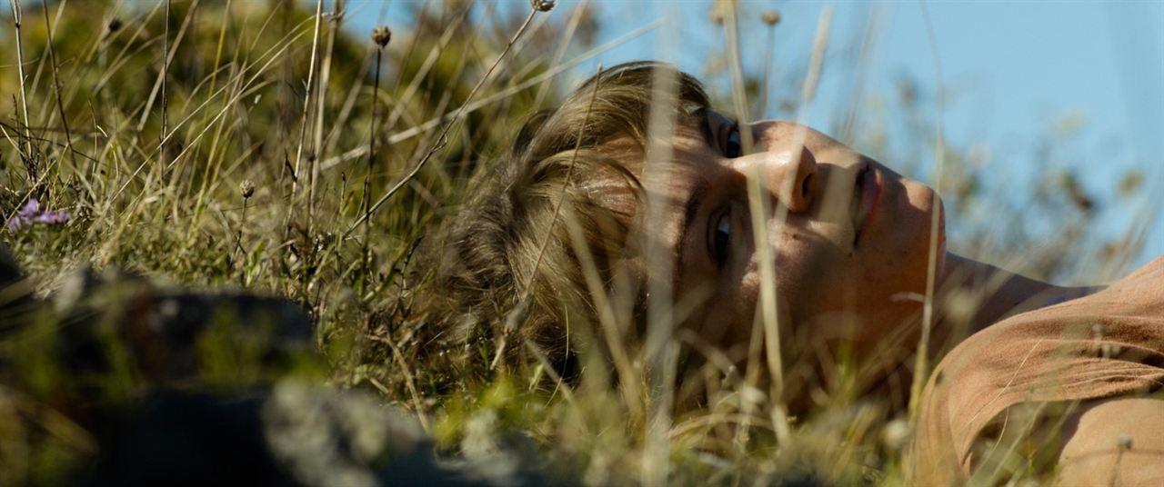 Mittagssonne : Bild Tihana Lazovic