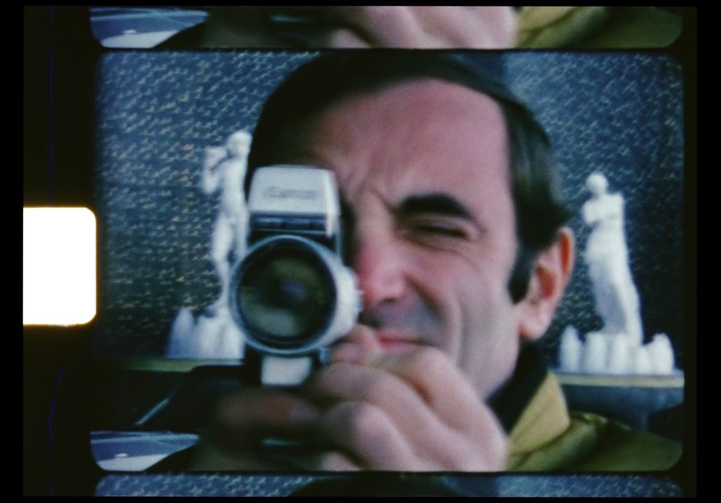 Aznavour By Charles: Charles Aznavour
