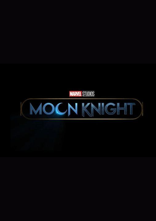 Moon Knight : Kinoposter