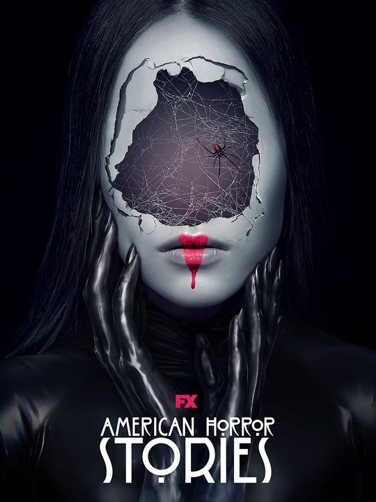 American Horror Stories : Kinoposter