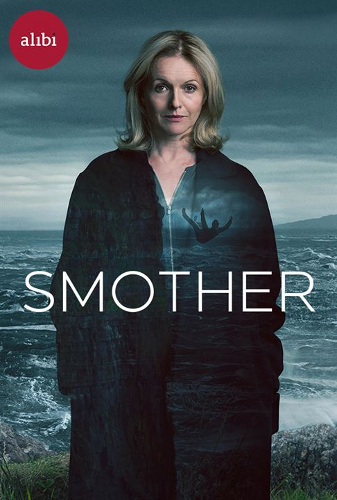 Smother : Kinoposter