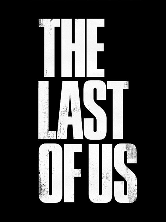 The Last Of Us : Kinoposter