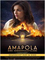 Assistir Amapola Dublado Online 2015