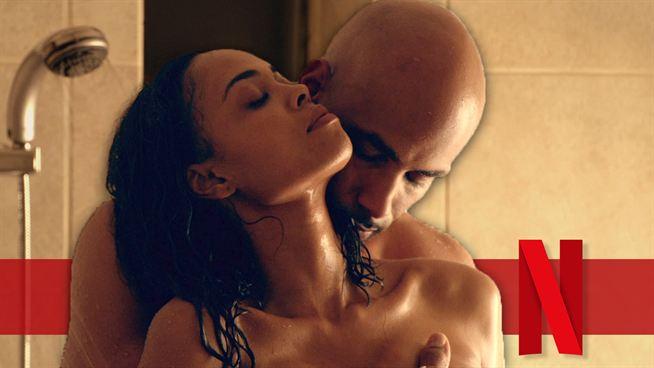 Com filme www erotik Erotik Filme