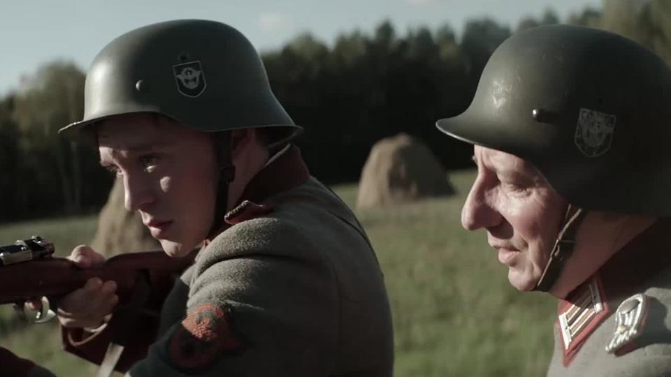 Unser Letzter Sommer Film 2015 Filmstarts De